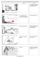Link to storyboard pdf